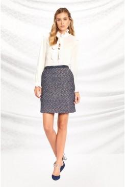 Love Wins Skirt