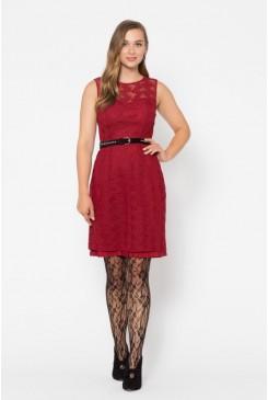 Love Returned Dress