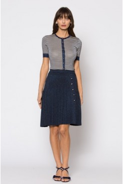 Heartbreaker Skirt
