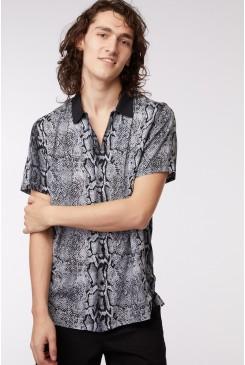 Wild Thing SS Shirt