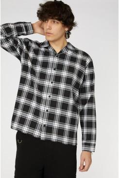 Solstice LS Shirt