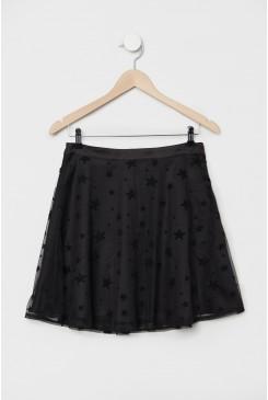 A Star Is Born Skirt