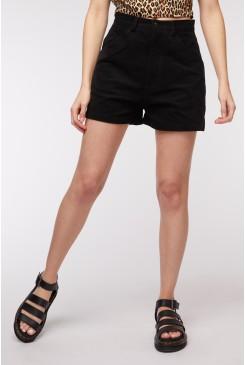 In Limbo Shorts