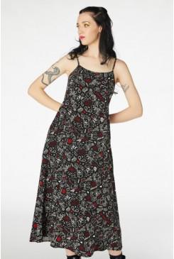 Chaotic Dress