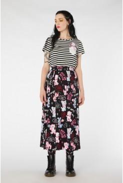 Unconventional Cutie Skirt