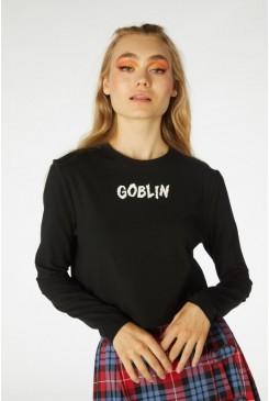 Goblin Top