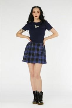 New Moon Skirt