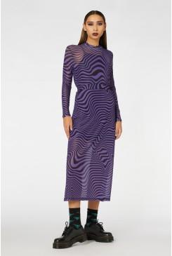 Vortex Skirt