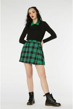 Sick Az Skirt