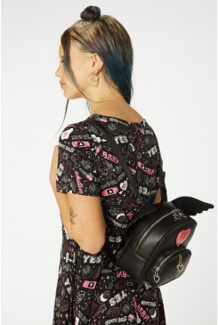 Fly Aways Backpack