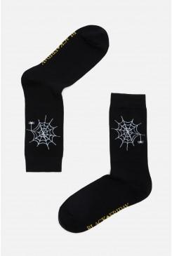 Eternal Nap Sock