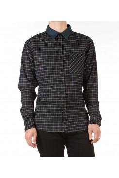 Dearborn Shirt