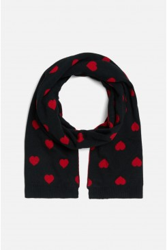 Hey Lover Scarf