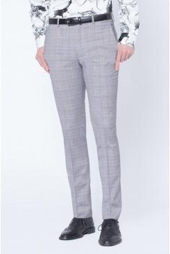 Ronnie Suit Pant