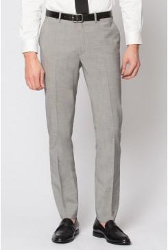Sloane Suit Pant