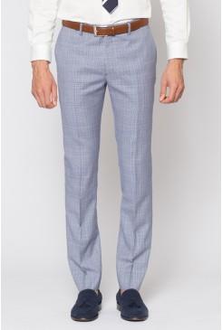 Harry Suit Pant